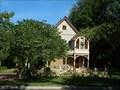 Image for Albert Ott House - Olathe, Kansas