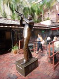 Image for Louis Prima's Trumpet - New Orleans, LA