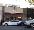 Image for Taco Bell Cantina - San Jose, CA