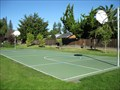 Image for San Vernon Park - Mountain View, CA