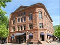 Image for Wheeler Opera House - Aspen, CO