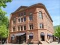 Image for Wheeler Opera House - Aspen, CO
