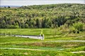 Image for Flight 93 National Memorial - Shanksville, Pennsylvania