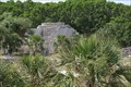 Image for Mayan Ruins of Xcambo
