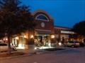 Image for Starbucks - FM 1709 & Rufe Snow - Keller, TX