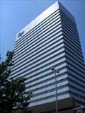 Image for Kroger Corporate HQ, Vine St, Cincinnati, OH