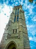 Image for Tour Saint-Jacques - Paris, FR