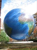Image for Babson Globe - Wellesley, MA