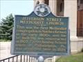 Image for Jefferson Street Methodist Church