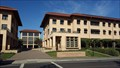 Image for Knight Management Center - Stanford University - Palo Alto, CA