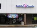 Image for Baskin Robbins, Hwy 70S, Nashville, TN