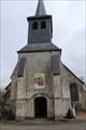Image for Église Saint-Vaast - Camblain-Châtelain, France
