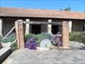 Image for Olive Mill  -  San Juan Capistrano, CA