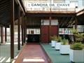 Image for Chave - Ourense, Galicia, España