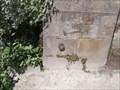 Image for Benchmark Eglise de Corcoue sur logne,Fr