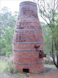 Image for Wharncliffe Mill Chimney - Margaret River, Western Australia