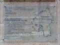 Image for Zentralpunkt der Württembergischen Landesvermessung - Tübingen, Germany, BW