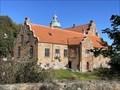 Image for Ulriksholm slot - Kølstrup, Denmark