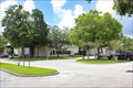 Image for Seminole County Library - Central Branch - Casselberry, Florida