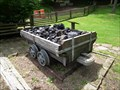 Image for Coal Car - Corey Lowe - Doylestown, Ohio