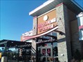 Image for Boston Pizza - St-Nicolas, Quebec, Canada