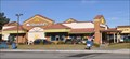 Image for McDonalds Avenue L ~ Lancaster, California