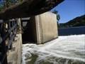 Image for Fish Ladder at Black Rock Dam - Phoenixville, PA