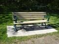 Image for Hortensia Garami - Edward Gardens - Toronto, Ontario, Canada