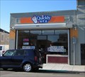 Image for Quickly - International Blvd - Oakland, CA