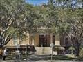 Image for Refugio County Courthouse - Refugio, TX
