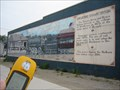 "Image for "" SHELBURNE TRAIN STATION""    Ontario, CA."