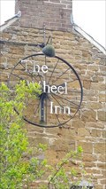 Image for Wheel - The Wheel Inn - Branston, Leicestershire