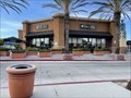 Image for Paseo de Saratoga Peet's Coffee- Wifi Hotspot - San Jose, CA, USA