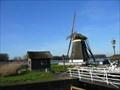 Image for Eendracht - Zevenhuizen, The Netherlands