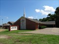 Image for Little Hope Baptist Church - Canton, TX