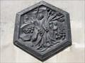 Image for Tolpuddle Martyrs' Memorial - High West Street, Dorchester, Dorset, UK