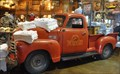 Image for Redhead Chevrolet 3100 Pickup