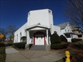 Image for Pilgrim Holiness Church - Endicott, NY