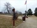 Image for Parking Lot Solar - Appomattox, VA