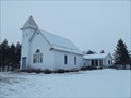 Image for White Oak Bible Chapel - Akeley, MN