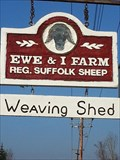 Image for The Ewe and I Farm - Hood River, OR