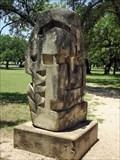 Image for Verdie Vaughn - Liberty Hill, TX