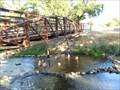 Image for Dry Creek -- Rio Linda CA