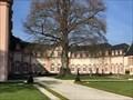 Image for Schloss Weilburg - Weilburg, HE-DE
