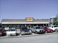 Image for Cracker Barrel - I-475 - Macon, GA