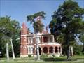 Image for J. D. Houston House - Gonzales, TX