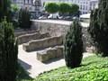 Image for Le Cryptoportique Gallo-Romain de Reims, France