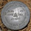 Image for USGS 93-202, Oregon