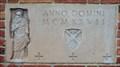 Image for 1927 - St. Andrew's Catholic Church  -  Pasadena, CA
