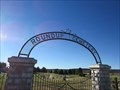 Image for Roundup Cemetery - Roundup, Montana